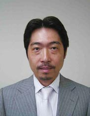 tsuji.jpg
